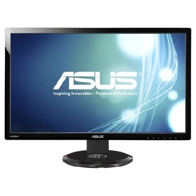 Asus VG278HE