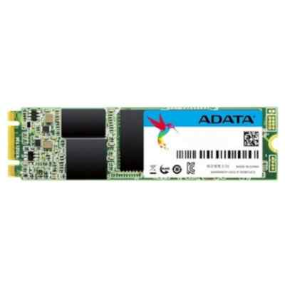 SSD диск A-Data Ultimate SU800 128Gb ASU800NS38-128GT-C