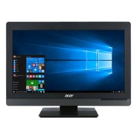 Acer Veriton Z6820G DQ.VQPER.008