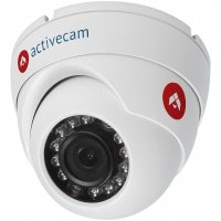 ActiveCam AC-D8121IR2 3.6 MM