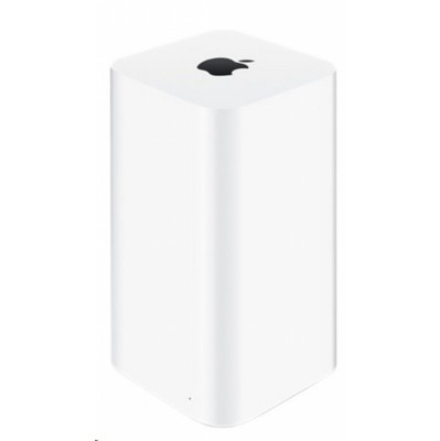 Apple AirPort Time Capsule ME182RU/A