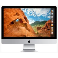 Apple iMac Z0TQ000QW
