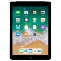 Apple iPad 2018 128Gb Wi-Fi+Cellular MR722RU-A