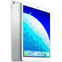 Apple iPad Air 2019 256Gb Wi-Fi MUUR2RU-A