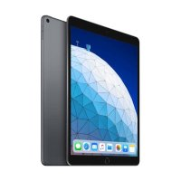 Apple iPad Air 2019 64Gb Wi-Fi MUUJ2RU-A