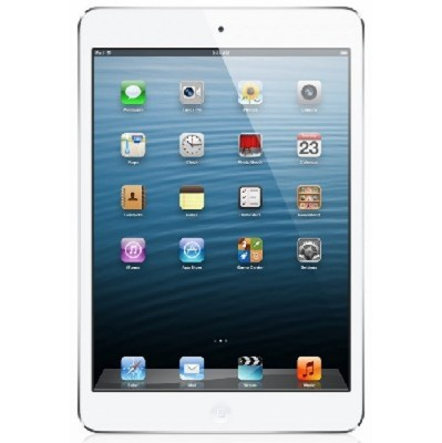 Apple iPad mini 16Gb Wi-Fi ME279RU-A