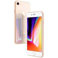Apple iPhone 8 MQ6J2RU-A