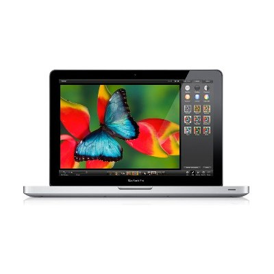 Apple MacBook Pro MD101RS-A