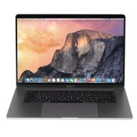 Apple MacBook Pro Z0V10037K