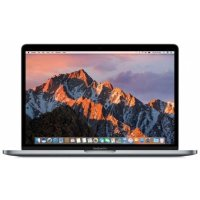Apple MacBook Pro Z0V7000L5