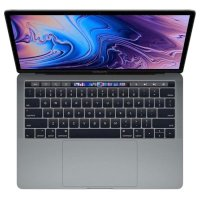 Apple MacBook Pro Z0V7000L8