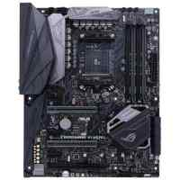 Asus Crosshair VI Hero