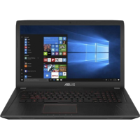 Asus TUF Gaming FX753VD 90NB0DM3-M09530