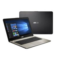 Asus Laptop X441UA 90NB0C91-M08090