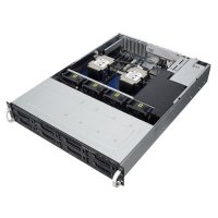 Asus RS520-E9-RS8 90SF0051-M00370