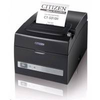 Citizen CT-S310II CTS310IIEBK