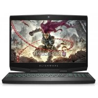 Dell Alienware M15-5546