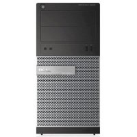 Dell OptiPlex 3020 MT 3020-0380