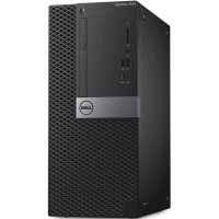 Dell OptiPlex 7050-4853