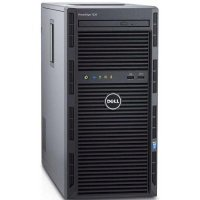 Dell PowerEdge T130 210-AFFS-003