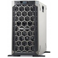 Dell PowerEdge T340 210-AQSN-001