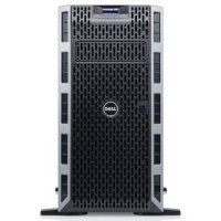 Dell PowerEdge T430 T430-ADLR-05_K1