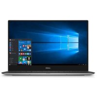 Dell XPS 13 9350-1271