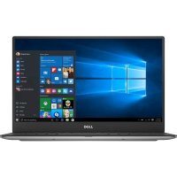 Dell XPS 13 9360-0001