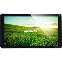 Digma Optima 1101 TT1056AW