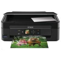 Epson Expression Home XP-323