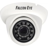 Falcon Eye FE-ID1080MHD-20M
