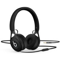Гарнитура Apple Beats ML992ZE-A