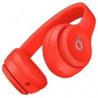 Гарнитура Apple Beats MP162ZE-A