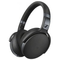 Гарнитура Sennheiser HD 4.40 BT