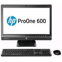 HP All-in-One 600 G1 ProOne J7D60EA