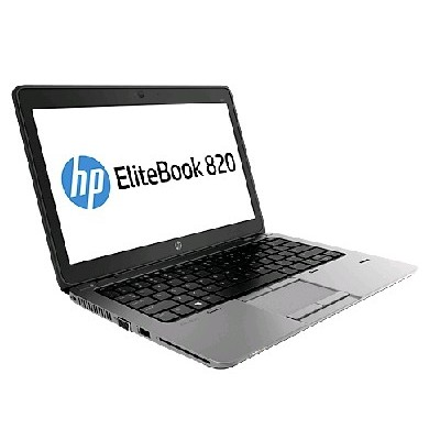 HP EliteBook 820 G1 H5G12EA