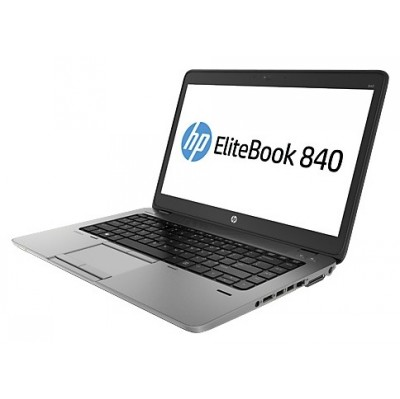 HP EliteBook 840 G1 F1Q54EA