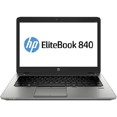 HP EliteBook 840 H5G29EA