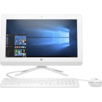 HP Pavilion All-in-One 20-c406ur