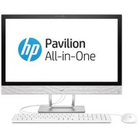 HP Pavilion All-in-One 24-r007ur