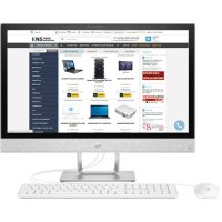 HP Pavilion All-in-One 24-r101ur