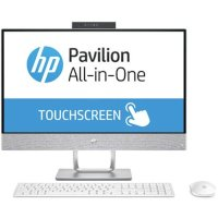 HP Pavilion All-in-One 24-x004ur