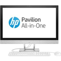 HP Pavilion All-in-One 27-r017ur