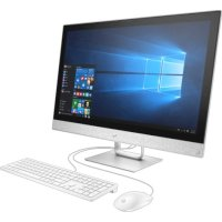 HP Pavilion All-in-One 27-r102ur
