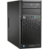 HP ProLiant ML10 837829-421