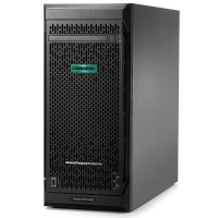 HP ProLiant ML110 880232-425