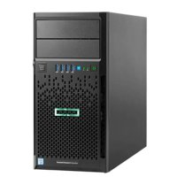 HP ProLiant ML30 831068-425