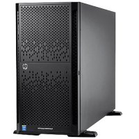HP ProLiant ML350 Gen9 835263-421