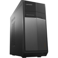 Lenovo IdeaCentre 710-25ISH 90FB001RRS
