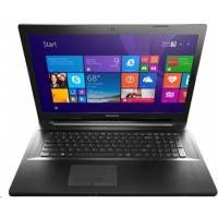 Lenovo IdeaPad B7080 80MR00RCRK
